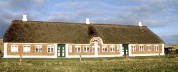 1996.abelinsgaard